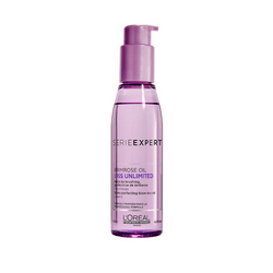 Serum-L-Oreal-Professionnel-Serie-Expert-Liss-Unlimited