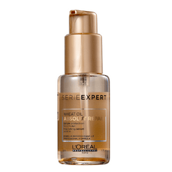 Serum--L-Oreal-Professionnel-Absolut-Repair-Gold-Quinoa---Protein