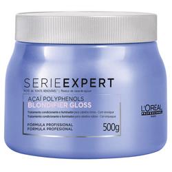 Mascara-de-tratamento-L-Oreal-Professionnel-Serie-Expert-Blondfier-Gloss