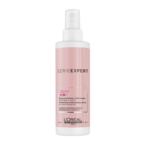 Spray-Leave-In-L-Oreal-Professionnel--10-Em-1-Serie-Expert-Vitamino-Color-Resveratrol