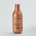Shampoo-L-Oreal-Professionnel-Absolut-Repair-Pos-Quimica