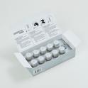 Tratamento-Antiqueda-L-Oreal-Professionnel-Serie-Expert-Aminexil-Advanced