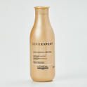 Condicionador-L-Oreal-Professionnel-Absolut-Repair-Gold-Quinoa---Protein