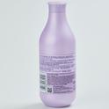 Shampoo-L-Oreal-Professionnel-Liss-Unlimited