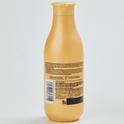 Condicionador-L-Oreal-Professionnel-Nutrifier