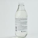Shampoo-L-Oreal-Professionnel-Antioleosidade-Serie-Expert-Pure-Resource