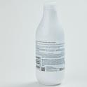 Shampoo-L-Oreal-Professionnel-Densificador-Serie-Expert-Density-Advanced