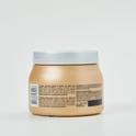 Mascara-de-tratamento-Classica-L-Oreal-Professionnel-Absolut-Repair-Light--Gold-Quinoa---Protein