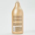 Condicionador--L-Oreal-Professionnel-Absolut-Repair-Gold-Quinoa---Protein