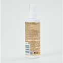 Spray-Leave-in-L-Oreal-Professionnel-Absolut-Repair-Gold-Quinoa---Protein-10-IN-1
