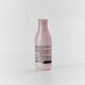 Condicionador-L-Oreal-Professionnel-Serie-Expert-Vitamino-Color-Resveratrol