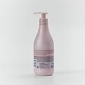 Shampoo-L-Oreal-Professionnel--Soft-Cleanser-Serie-Expert-Vitamino-Color-Resveratrol
