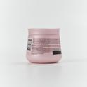 Mascara-de-tratamento-L-Oreal-ProfessionnelSerie-Expert-Vitamino-Color-Resveratrol