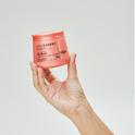 Mascara-de-tratamento-L-Oreal-Professionnel-Inforcer