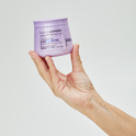 Mascara-de-tratamento-L-Oreal-Professionnel-Liss-Unlimited