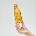 Shampoo-L-Oreal-Professionnel-Nutrifier