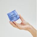 Mascara-de-tratamento-L-Oreal-Professionnel-Serie-Expert-Blondifier-Cool
