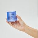 Mascara-de-tratamento-L-Oreal-Professionnel-Serie-Expert-Blondifier-Gloss