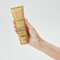 Creme-de-Pentear-L-Oreal-Professionnel-Absolut-Repair-Gold-Quinoa---Protein