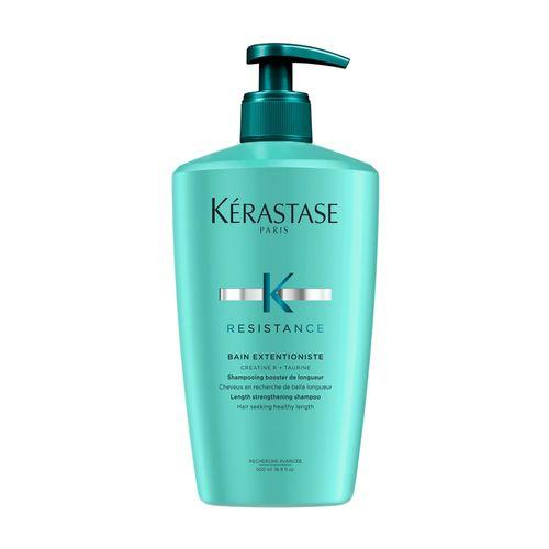 Shampoo-Kerastase-Resistance-Extentioniste