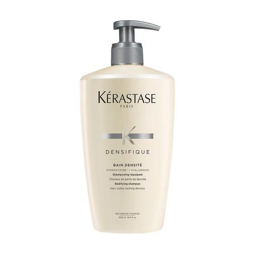 Shampoo-Kerastase-Densifique-Bain-Densite