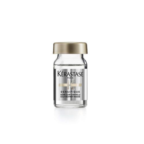 Ampolas-de-tratamento-Kerastase-Densifique-Activateur-de-Densite