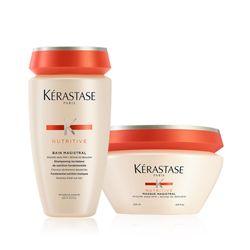 Dupla-Shampoo-e-Mascara-Kerastase-Magistral