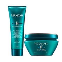 Dupla-Shampoo-e-Mascara-Kerastase-Therapist