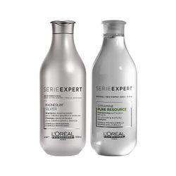 Kit-L-Oreal-Professionnel-Cabelos-Grisalhos-Brancos-sem-oleosidade