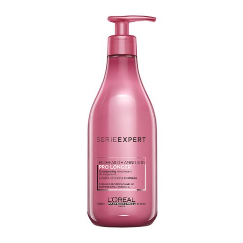 Shampoo-L-Oreal-Professionnel-Serie-Expert-Pro-Longer-500ml