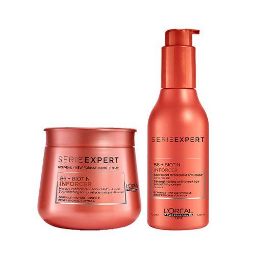Kit-SOS-Anti-Quebra-tratamento-fortificante-para-cabelos-fracos-ou-quebradicos