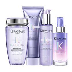 Sun-KissedBlond_4produtos_Easy-Resize.com