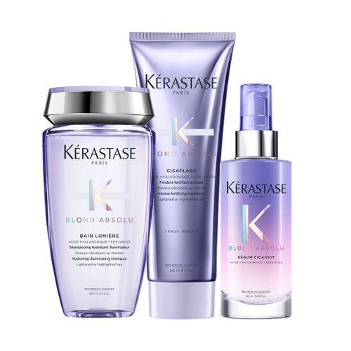 Sun-KissedBlond_3produtos_Easy-Resize.com