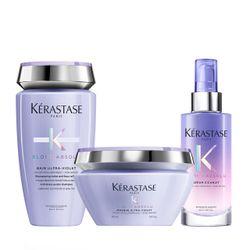 PlatinumBlonde_3produtos_Easy-Resize.com