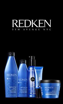 ofertasRedken