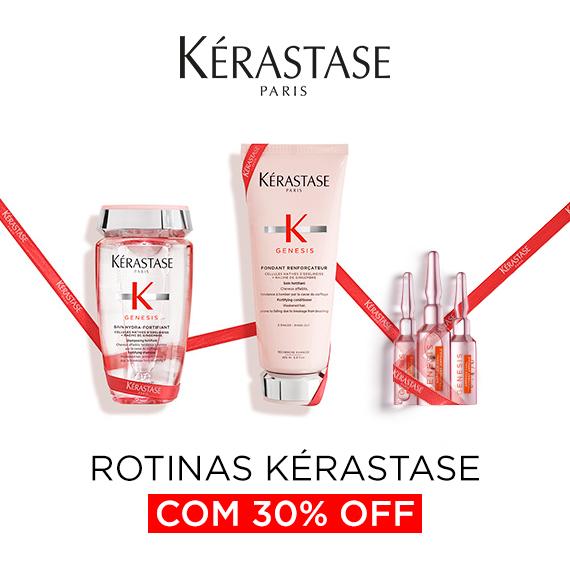 KER | Kits 30 off