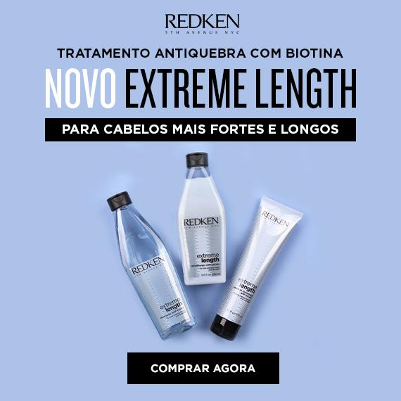 RDK | Extreme Length