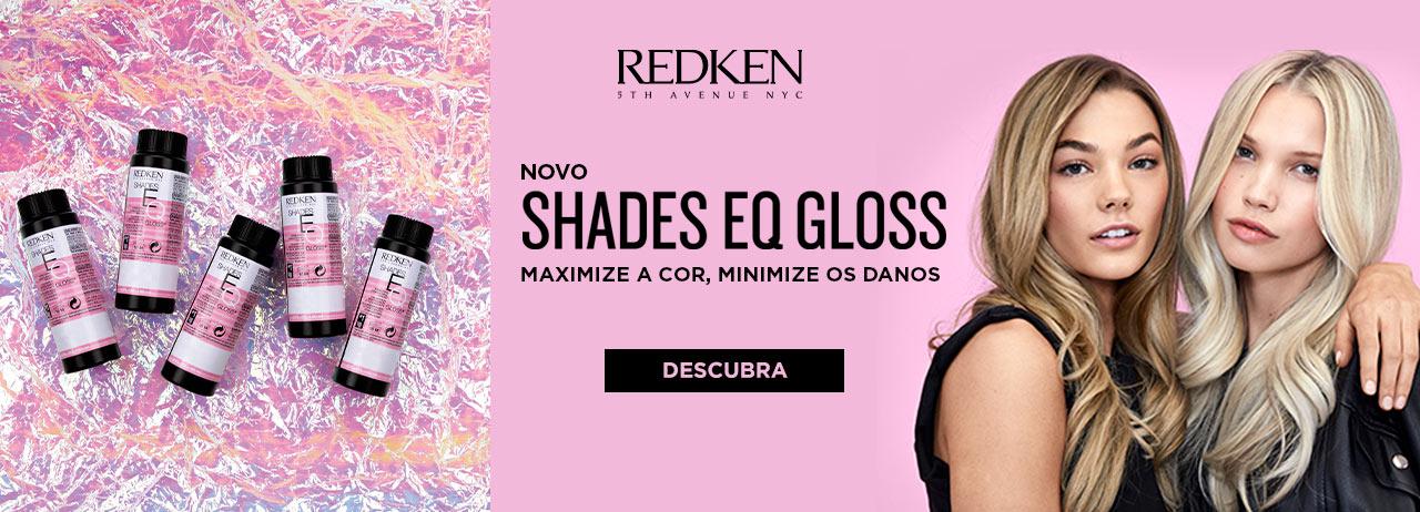 Banner 3 - Shades