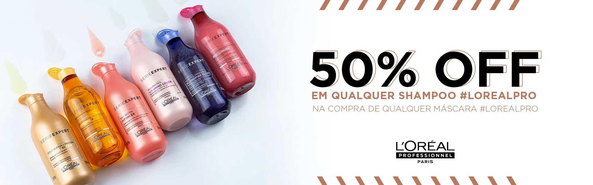 LP | Kits 30% off