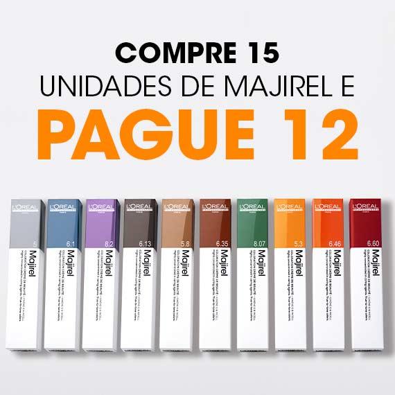 Banner 2 - Majirel