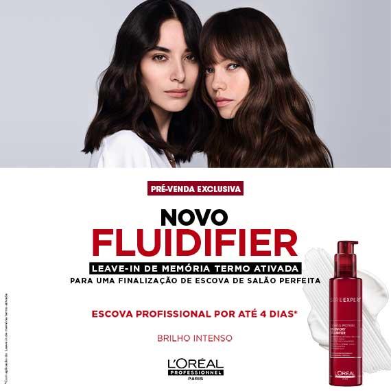 Banner 1 - Fluidifier