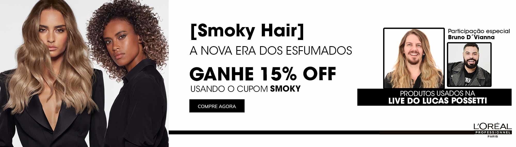 Banner 4 - Live Smoky