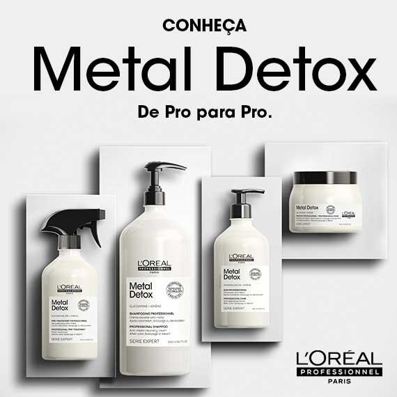 Banner 1 - METAL DETOX
