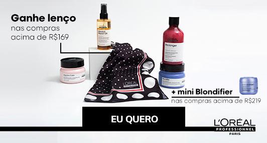 LP | LENCO